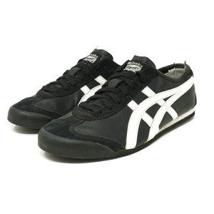 Asics Onitsuka Tiger Mexico 66 Sneakers Size 8.5